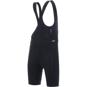 Santini Legend Bib Shorts Women black